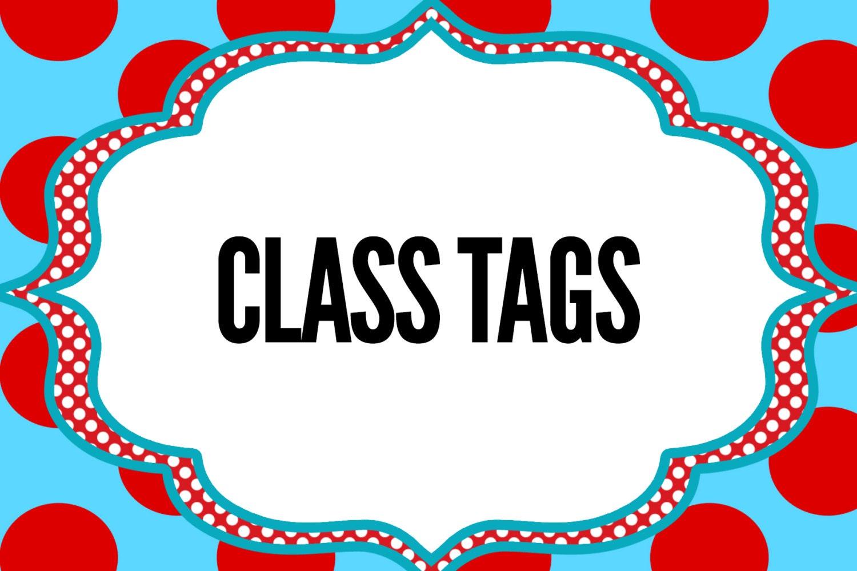 photo regarding Printable Classroom Labels identify Printable Clroom Labels - Clroom Decor Tags - EDITABLE PDF - Prompt Down load - House Decor Enterprise - Printable Labels Homeschool