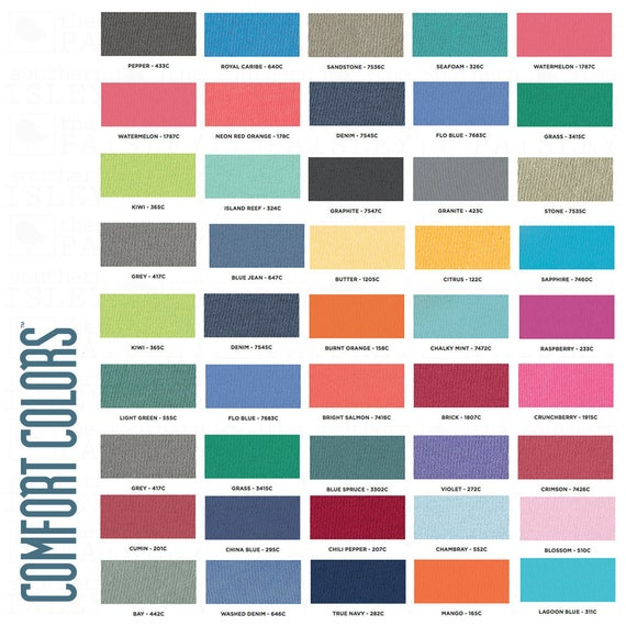 Comfort Colors Color Chart >> Kindness Is Contagious Teacher T Shirt Comfort Colors Short Sleeve Tee Unisex Teacher Gift T Shirt Classroom School Year