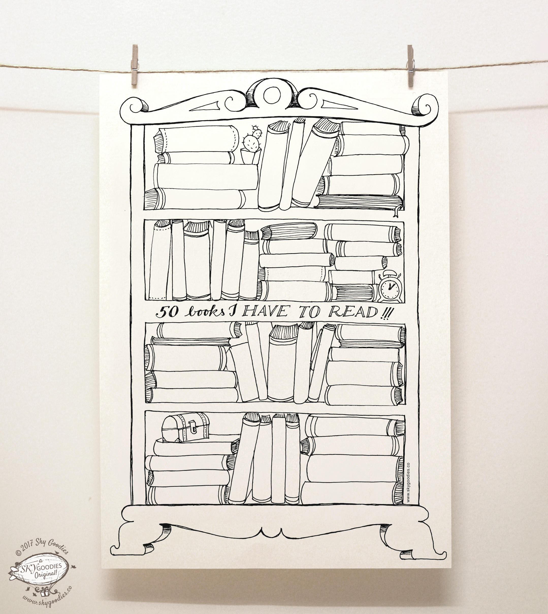 It's just an image of Remarkable Book List Printable