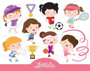 sport clipart etsy rh etsy com sport clip art free printable sport clip art free printable