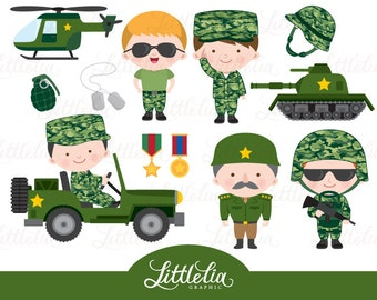 army clipart etsy rh etsy com army clipart for a uscutter army clipart images