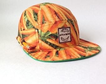 Mens 5 panel hecho a mano sombrero snapback hat gorros béisbol sombrero  camionero hecha en los e.e.u.u. hombres sombrero regalos le sombrero de  béisbol de ... 6f8b027b604