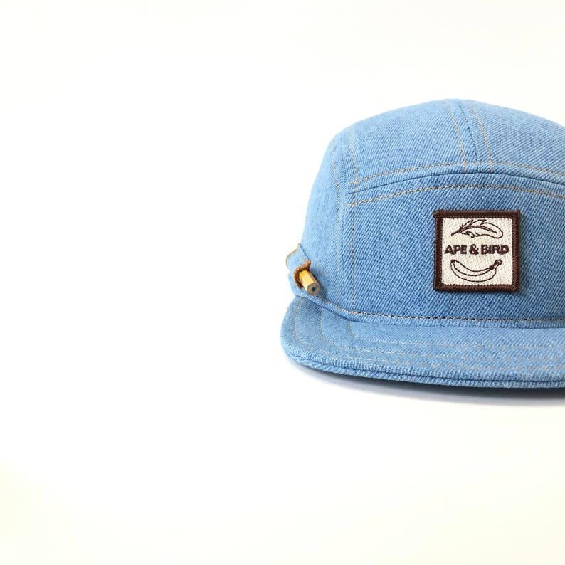 05f5b654744 Mens baseball hats mens hats gifts for him snapback lid