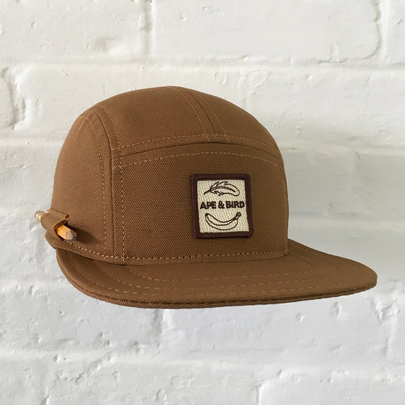 557e90d6 Handmade 5 Panel Hat Baseball Cap Snapback Trucker Hat Five panel hat Hat  Men Men Hat Gifts for Him Gifts under 50 Baseball Hat 5panel Cap