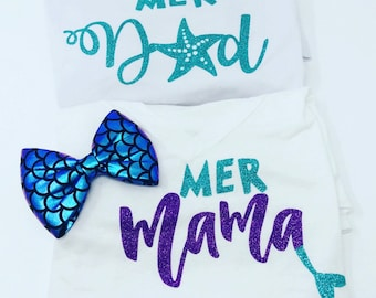 1833c811503 Mermaid mom