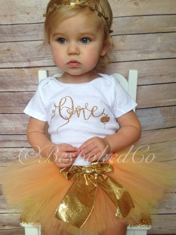 859670631390b Fall First birthday outfit girl. Fall Birthday Outfit 1st