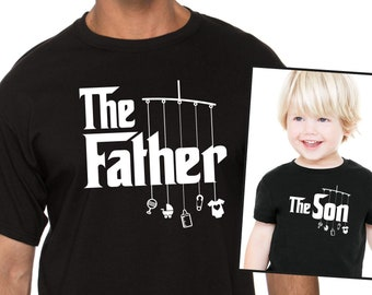 fathers day or birthday gift (note size @ chkout) - Mix-N-Match! gBDDMRK