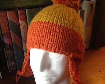 Cunning Jayne Cobb Hat