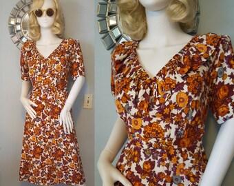 Shop til you drop fashion weekend 68