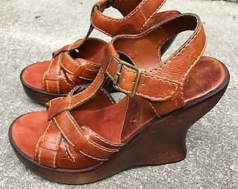 890d21bccb1 90s MIA wooden wedges