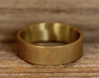 Oxidised Look Alike Ring Unique Gift for Women Black Brass Mandala Ring Cocktail Ring Big Ring Statement Ring Trending Brass Rings