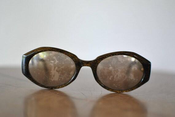Vintage PALOMA PICASSO women's sunglasses , women'