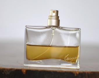 Vintage KENZO JUNGLE the ELEPHANT women's fragrance , rare fragrance ....