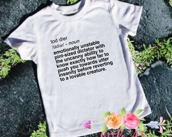 Funny toddler shirt  f617600305f0