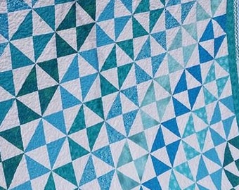 Quilt for Sale, Queen Quilt, Country Quilt, Handmade Quilt, Home Made Quilt, Made to Order, Quilts By Taylor, King Quilt, Queen Quilt,