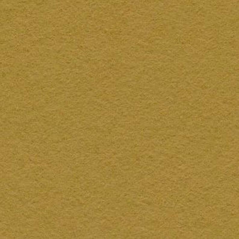 By the Sheet National Nonwovens Wool Felt 12 x 18 Ageless Bronze
