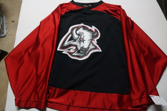 Buffalo Sabres jersey