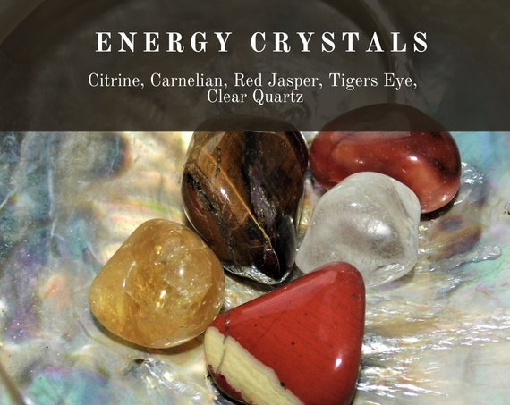 Energy Crystals, Energy Healing, Healing Energy Crystals , Crystal Energy Therapy