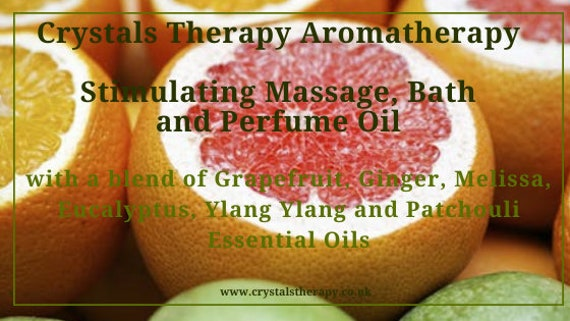 Stimulating Aromatherapy Essential Oil, Aromatherapy Oil, Bath Oil, Best Massage Oil, Perfume Oil