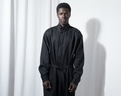 36f7b43099 People who have favourited Mens Jumpsuit