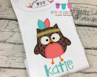 Girl thanksgiving shirt - Baby Girl Thanksgiving Outfit - Baby Thanksgiving Outfit - Thanksgiving Shirt - Personalized Thanksgiving Clothes