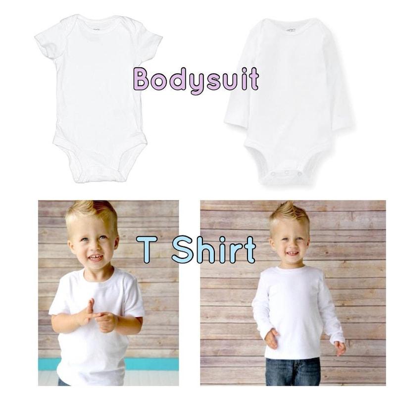 2nd Birthday Puppy Shirt Baby Boy 1st Birthday Shirt Boy Dog Birthday Shirt Puppy Birthday Outfit