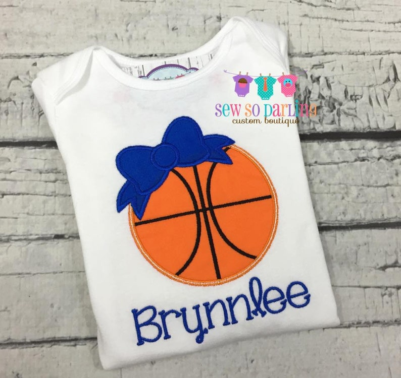 baby girl outfit purple basketball shirt Baby girl basketball outfit Baby girl basketball shirt girl basketball baby girl clothes