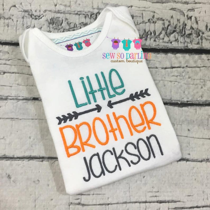 sibling outfit birth announcement shirt Big sister clothes sibling clothes Big sister outfit Big sister shirt pregnancy reveal
