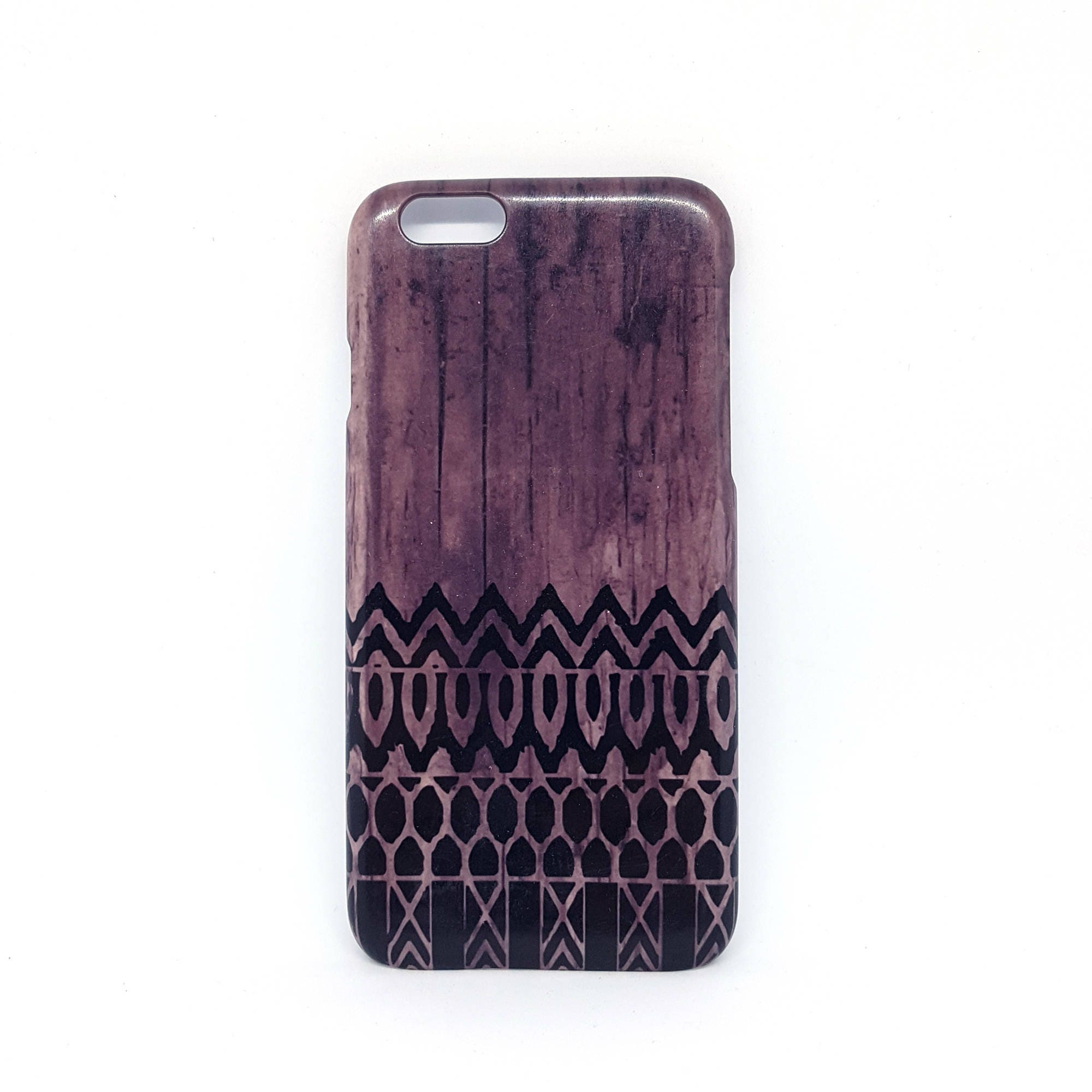aztec iphone 6 case