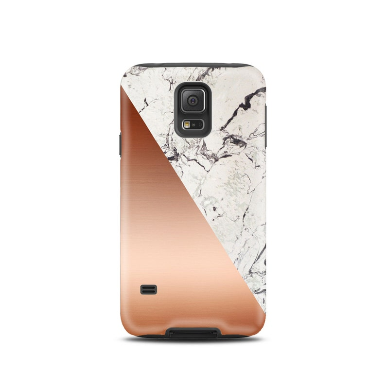 competitive price ed960 9c251 For Galaxy s7 Case, for Galaxy s6 Case, for Galaxy s5 Case, for Galaxy s8  Case, for Galaxy s3 Case, for samsung s8 case - Rose Gold Marble