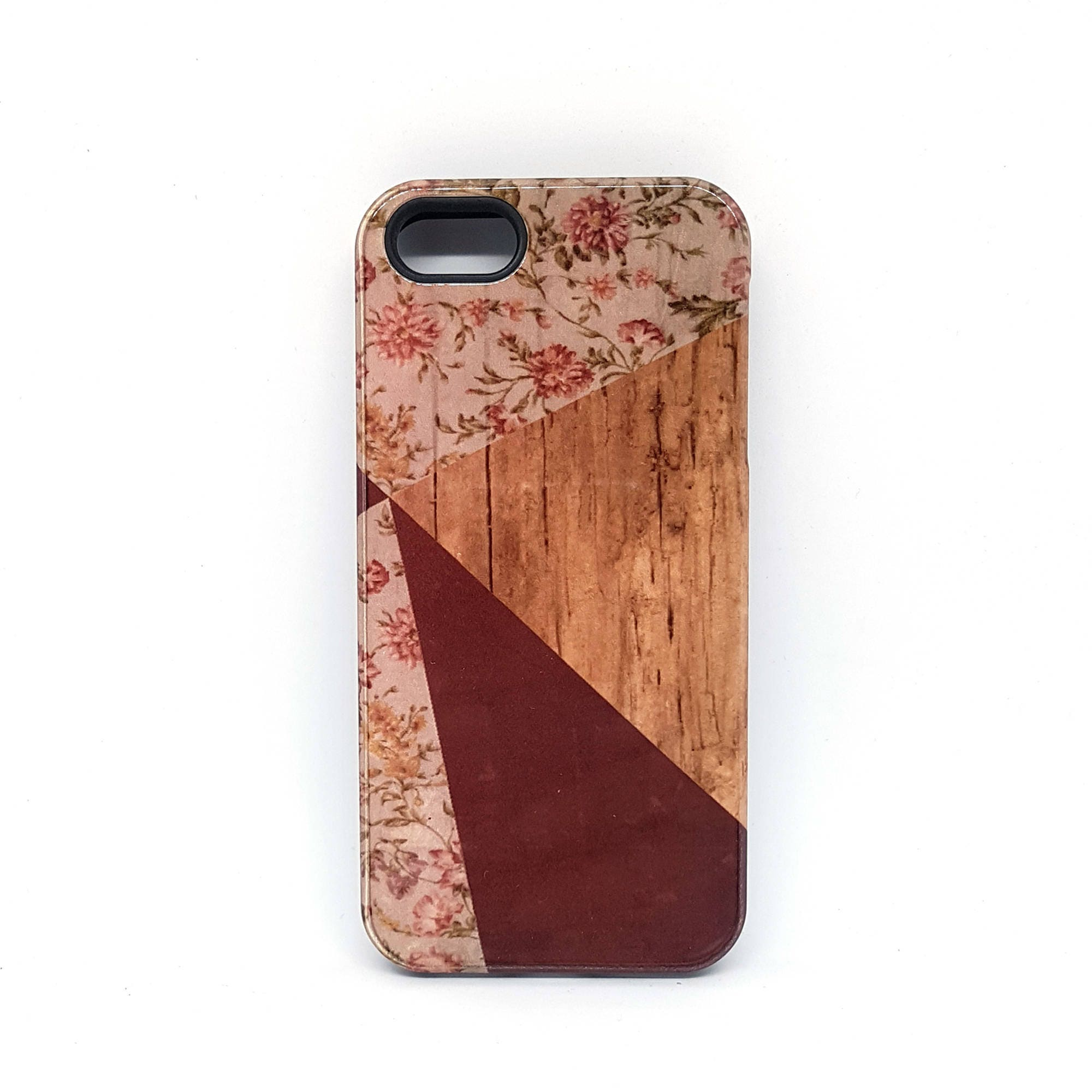 promo code ca904 65d67 On Sale - iPhone 5 case, iPhone 5s case, iPhone 5 case tough, iPhone ...