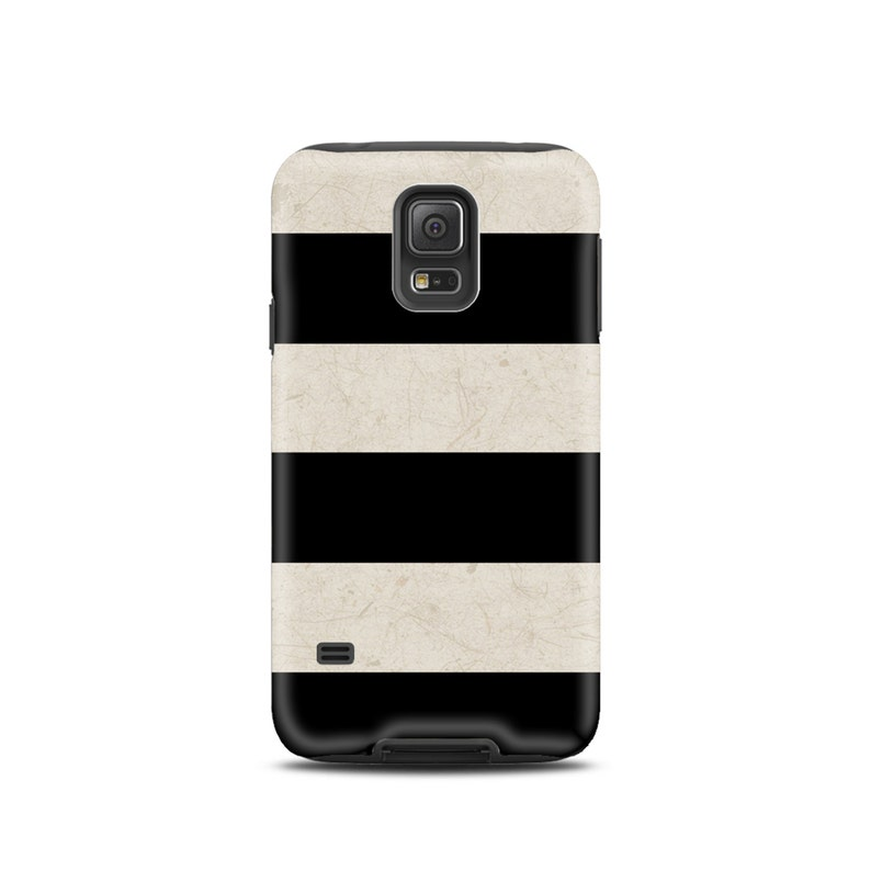 For Samsung galaxy case for Samsung s6 case for Samsung s3 image 0