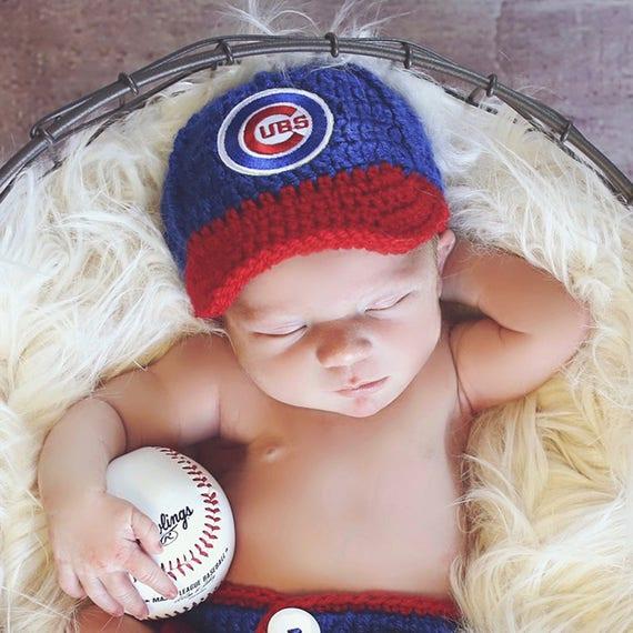 Bébé garçon vêtements chapeau bébé nouveau-né garçon garçon   Etsy c2c820a686c