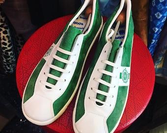 d0f8e053b2d129 Plateau-   Club Sneaker für Männer