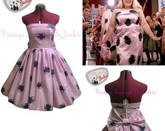 Do the Roach Dress
