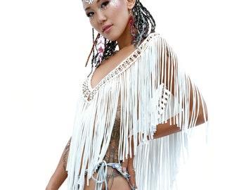 Boho Chic Clothing Etsy