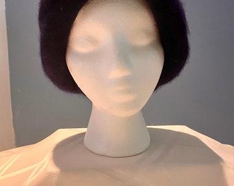 Volketswil Angora & Wool Headban