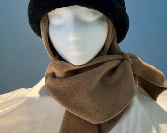 NECKWORKS Fashionable Neck & Headwear