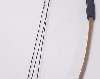 Vintage Youth Compound Archery Bow