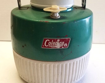 Coleman Drink Cooler Thermos