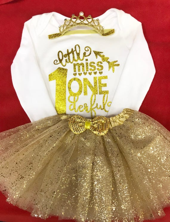 4e556a5eeb57 Birthday little princess Personlised bodysuit or T-shirt only