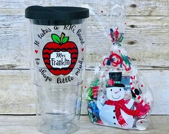 teacher christmas gifts teacher tumbler gifts for teachers personalized teacher christmas gifts teacher gift ideas preschool teacher