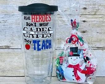 male teacher christmas gifts teacher gift male teacher gift teacher tumbler teacher christmas gift teacher cup teacher gift ideas