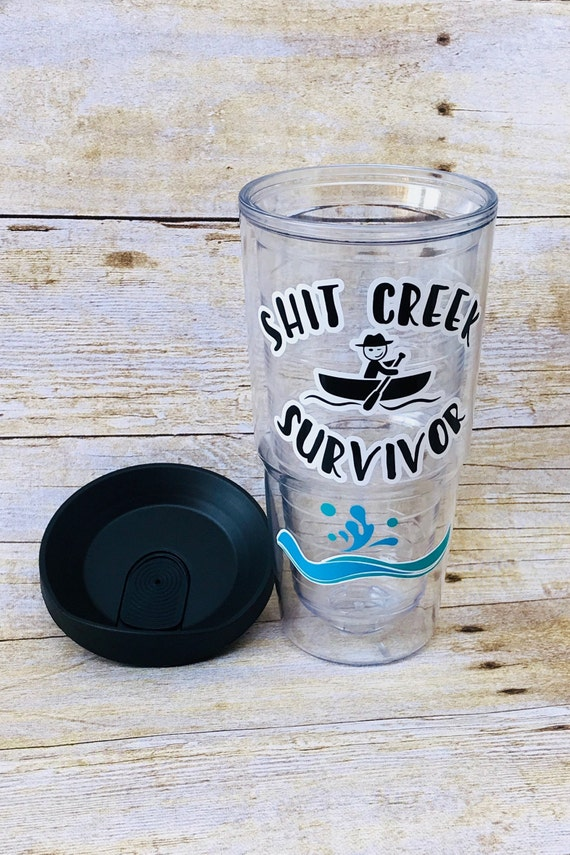 survivor gifts divorce gift funny gifts funny husband gift gag gifts funny dad gift grandpa gift joke gift funny brother gift