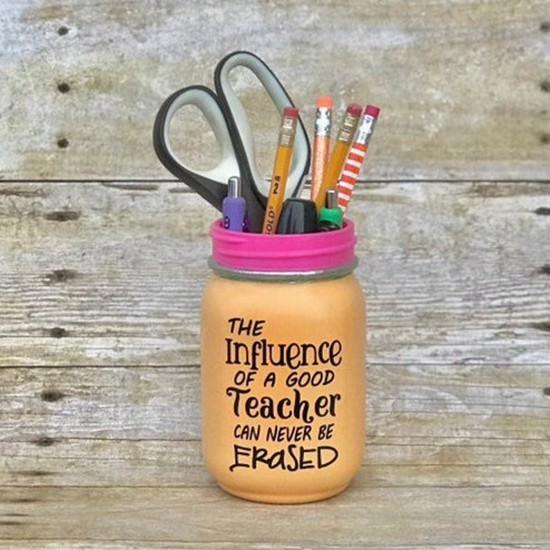 Teacher Gift-New Teacher Gift-Teacher Appreciation Week-Teacher Gift  Ideas-Teacher Gifts-Classroom Decor-Personalized teacher