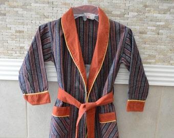 c8becc548 Boys  Pyjamas   Robes - Vintage