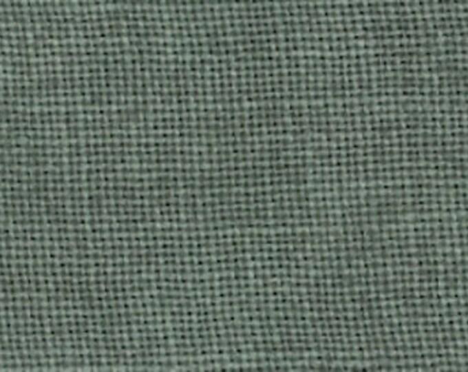 Dolphin Linen