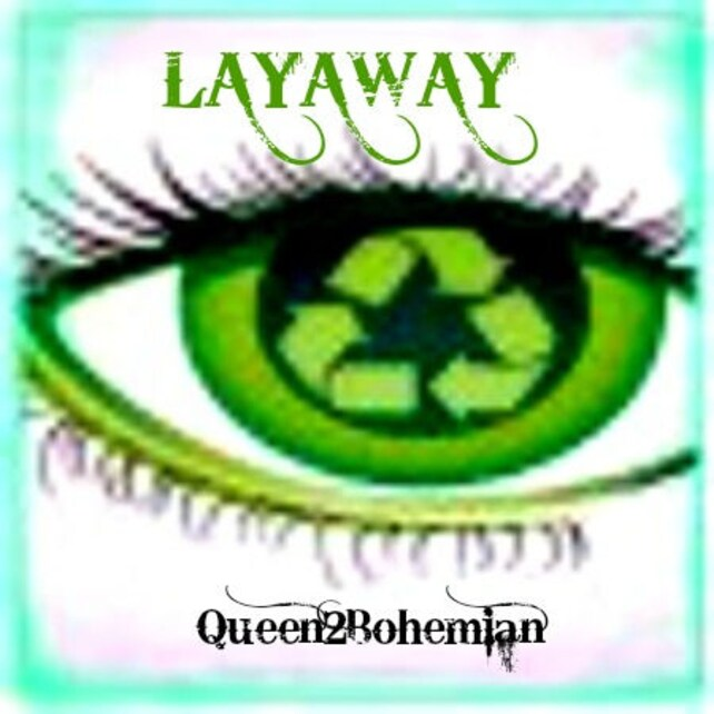 LayawayQueen2BohemianDown PaymentPayment PlanBuy Now Pay | Etsy