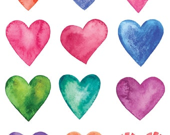 or Glass Fusing Decals Valentine Red Hot Hearts 85126 Enamel Ceramic Decal images 3 Different Size Sheet Waterslide Decal to Choose from Glass Decal Enamel Decal Choose either Ceramic