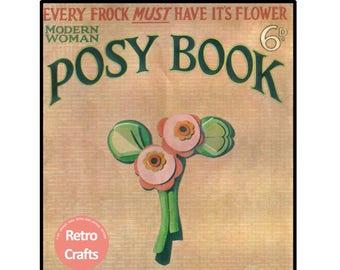 1920s books | Etsy